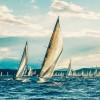 Logo du groupe Sailing